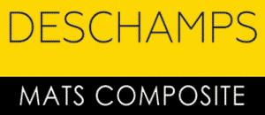 DESCHAMPS Mâts Composite