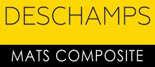 Fabricant Français de lampadaires d'éclairage public - DESCHAMPS Mâts Composite